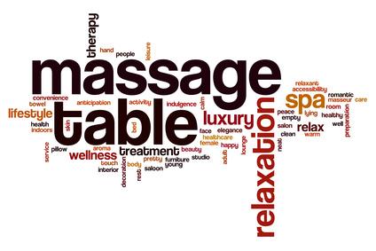 Vakuuminis masažas taurėmis