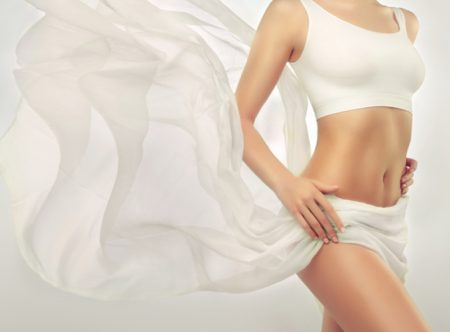 Veiksmingiausios priemonės, padedančios susigrąžinti norimas kūno linijas